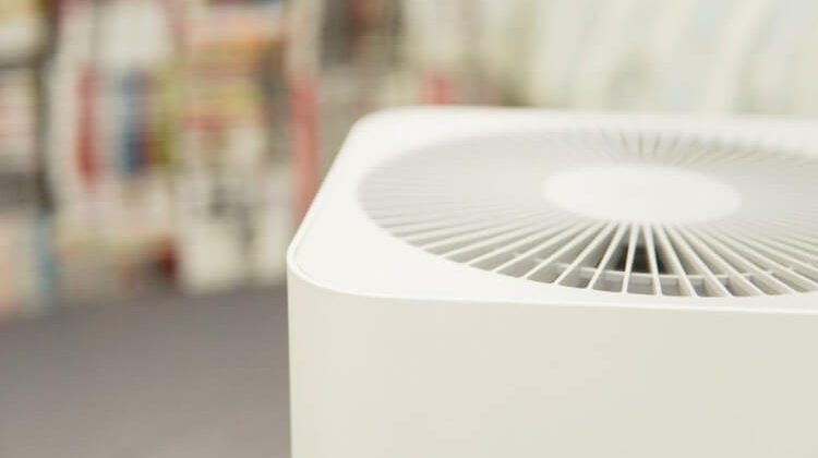 Do Air Purifiers Help With Dust? – Creating Cleaner Indoor Air