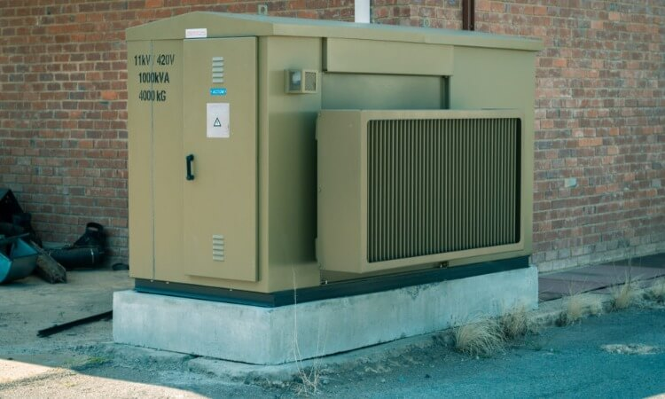 How Do Batteries And Generators Supply Electrical Energy: Easy Basics