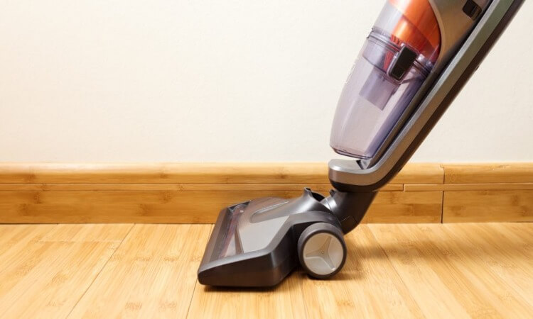 How Many Watts Is A Good Vacuum Cleaner? – Understanding Its Specifications