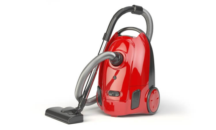 How To Clean Vacuum Cleaners Easy Maintenance Guide