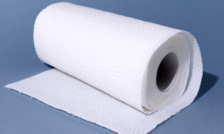 How To Make Disinfectant Wipes With Paper Towels: Easy DIY
