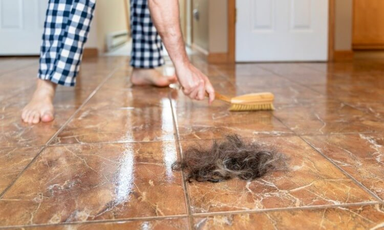 How To Make Floor Cleaner