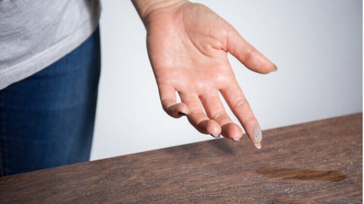How To Prevent Dust On Tables: Tips To Skip Dusting Duties