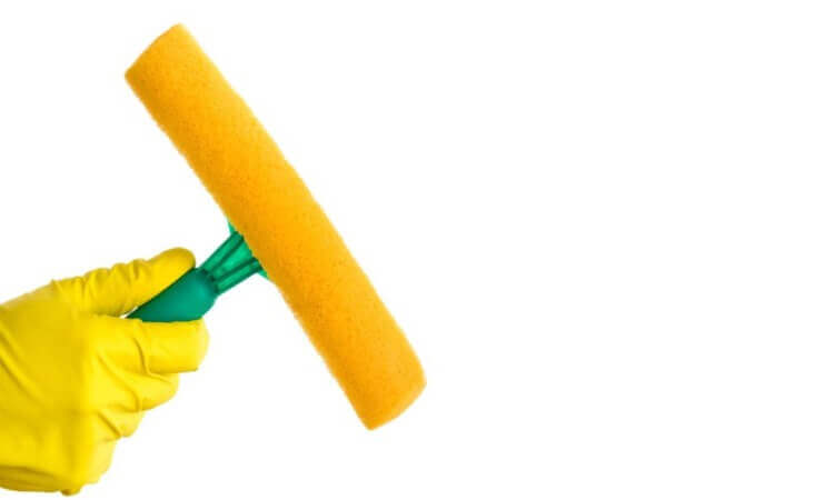How To Remove Sponge From The Mop With Quick, Easy Tips