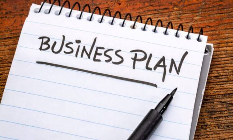 How To Start An Office Stationery Supply Business?
