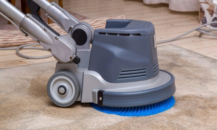 How To Use A Vacuum Cleaner Wet And Dry For Efficient Cleaning