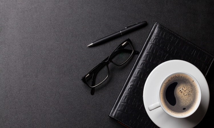 Is Coffee An Office Expense Or Office Supply An Easy Guide