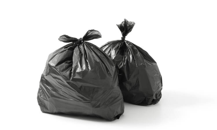 The 7 Best 13 Gallons Trash Bags