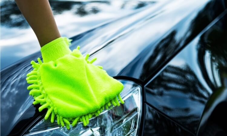 The 7 Best Cheap Microfiber Towels For Squeaky Clean Home
