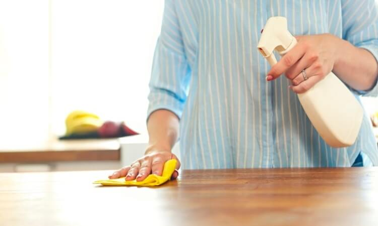 cleansweepsupply The 7 Best Furniture Polish For Wood Furniture