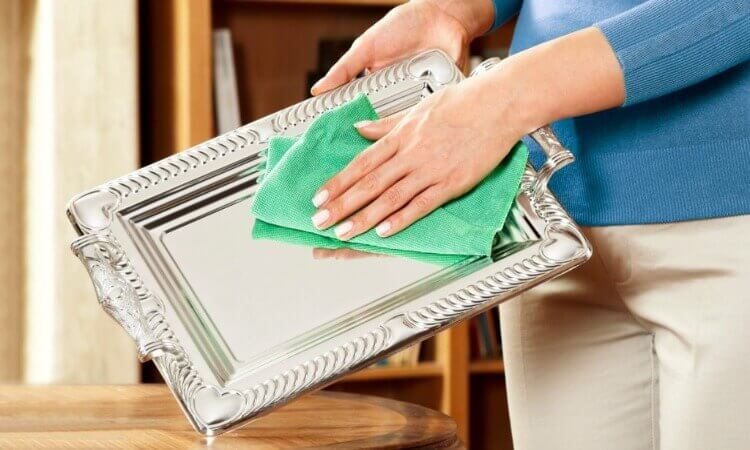 The 7 Best Micro Cloths: Microfiber Towels For Housecleaning