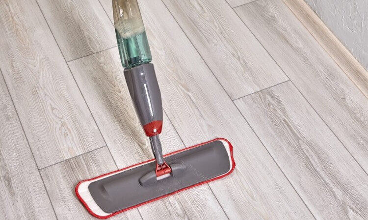 The 7 Best Microfiber Floor Mops For Next Level Cleaning
