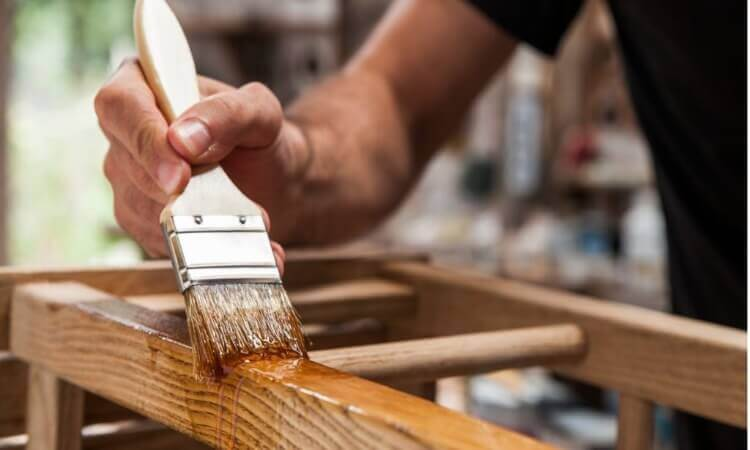 The 7 Best Wood Furniture Polishes For That Glossy Finish
