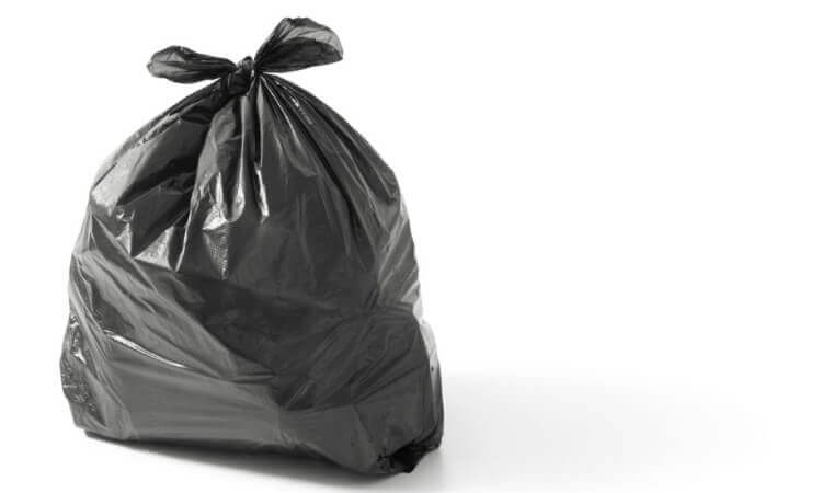 What Size Trash Bag Do I Need? – Choosing The Right Size