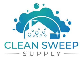 Clean Sweep Supply