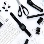 How To Control Office Supplies Expense?